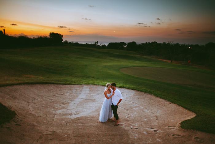 Apelphotography-NewKutaGolfWedding-Baliwedding-Bestweddingphotographers-Pandeheryana-BaliBeachWedding (77)
