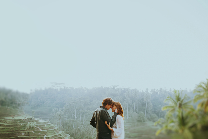 BaliWeddingPhotography - Worldweddingphotography - BaliEngagement - PreweddingInBali - LembonganPhotograpers - PandeHeryana (14)
