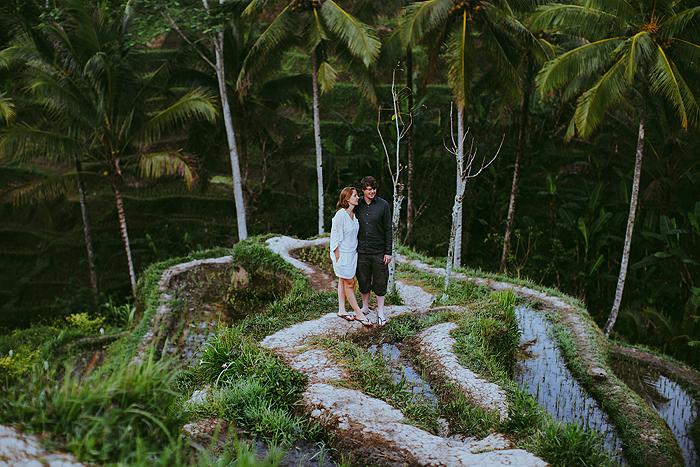 BaliWeddingPhotography - Worldweddingphotography - BaliEngagement - PreweddingInBali - LembonganPhotograpers - PandeHeryana (19)