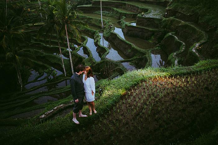 BaliWeddingPhotography - Worldweddingphotography - BaliEngagement - PreweddingInBali - LembonganPhotograpers - PandeHeryana (23)