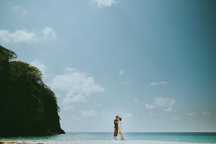 BaliWeddingPhotography - Worldweddingphotography - BaliEngagement - PreweddingInBali - LembonganPhotograpers - PandeHeryana (31)