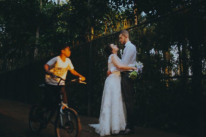 ApelPhotography-Baliweddingphotos-ElephantWedding-Destinationwedding-bestweddingphoto (39)