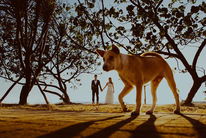 Apelphotography- BaliENgagement - BaliPreweddingPhoto - -Baliwedding-Bestweddingphotographers- PandeHeryana (3)