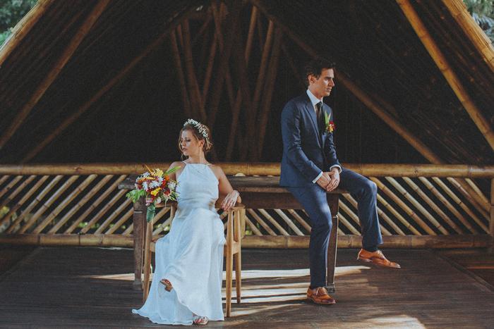 Apelphotography-BambuIndahResortUbud-Baliwedding-Bestweddingphotographers-Pandeheryana-UbudBaliWedding - Pandeheryana - BestWeddingDestination (92)