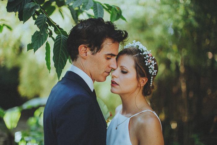 Apelphotography-BambuIndahResortUbud-Baliwedding-Bestweddingphotographers-Pandeheryana-UbudBaliWedding - Pandeheryana - BestWeddingDestination (93)