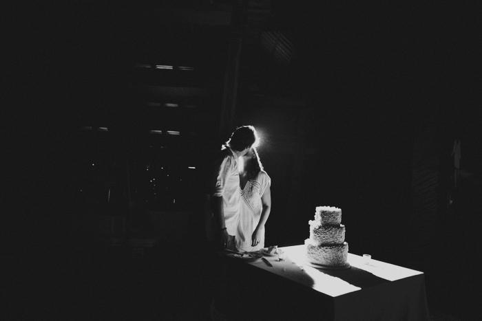 baliweddingphoto – weddingphotographers – destinationweddingbali – whitesandwedding – campuhanvillawedding – bestweddingphotographers (101)