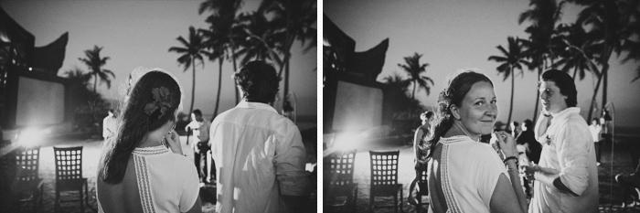 baliweddingphoto – weddingphotographers – destinationweddingbali – whitesandwedding – campuhanvillawedding – bestweddingphotographers (102)