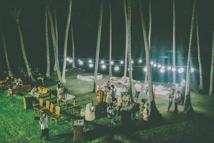 baliweddingphoto – weddingphotographers – destinationweddingbali – whitesandwedding – campuhanvillawedding – bestweddingphotographers (105)