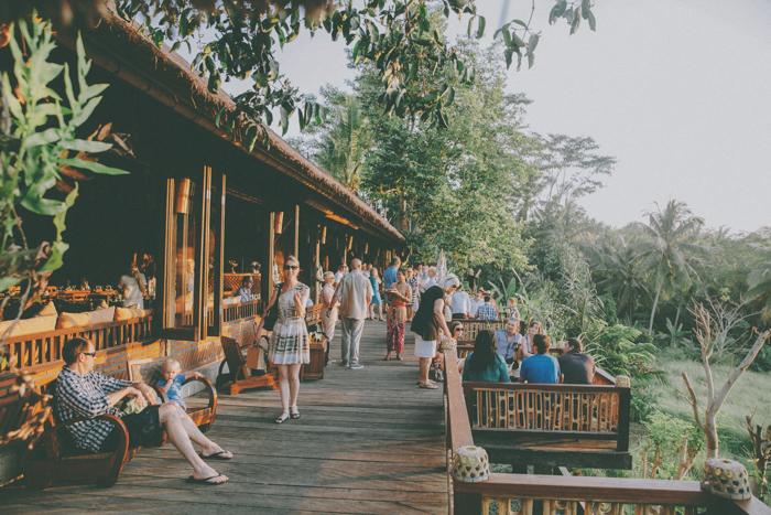 baliweddingphoto – weddingphotographers – destinationweddingbali – whitesandwedding – campuhanvillawedding – bestweddingphotographers (109)