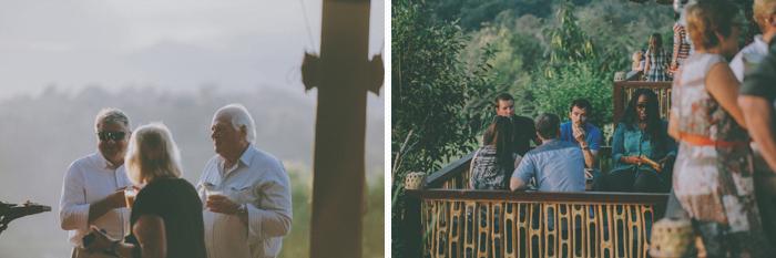 baliweddingphoto – weddingphotographers – destinationweddingbali – whitesandwedding – campuhanvillawedding – bestweddingphotographers (120)