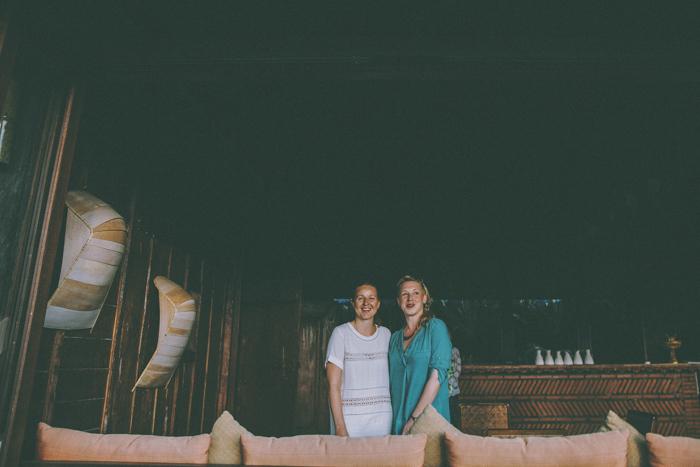 baliweddingphoto – weddingphotographers – destinationweddingbali – whitesandwedding – campuhanvillawedding – bestweddingphotographers (129)