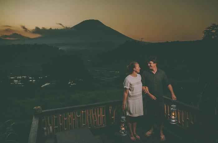 baliweddingphoto – weddingphotographers – destinationweddingbali – whitesandwedding – campuhanvillawedding – bestweddingphotographers (130)