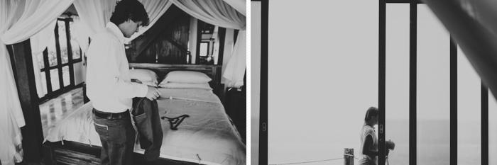 baliweddingphoto – weddingphotographers – destinationweddingbali – whitesandwedding – campuhanvillawedding – bestweddingphotographers (17)