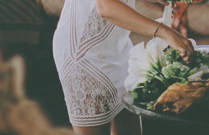 baliweddingphoto – weddingphotographers – destinationweddingbali – whitesandwedding – campuhanvillawedding – bestweddingphotographers (22)