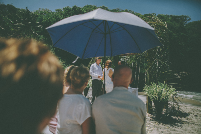 baliweddingphoto – weddingphotographers – destinationweddingbali – whitesandwedding – campuhanvillawedding – bestweddingphotographers (31)