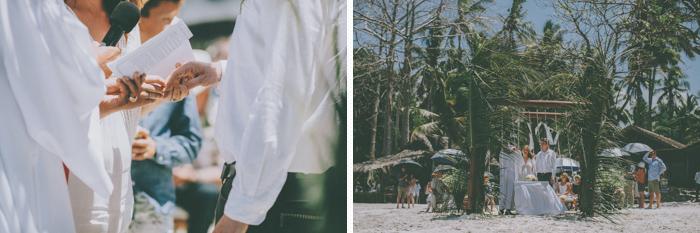 baliweddingphoto – weddingphotographers – destinationweddingbali – whitesandwedding – campuhanvillawedding – bestweddingphotographers (38)