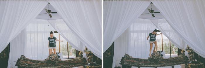 baliweddingphoto – weddingphotographers – destinationweddingbali – whitesandwedding – campuhanvillawedding – bestweddingphotographers (4)