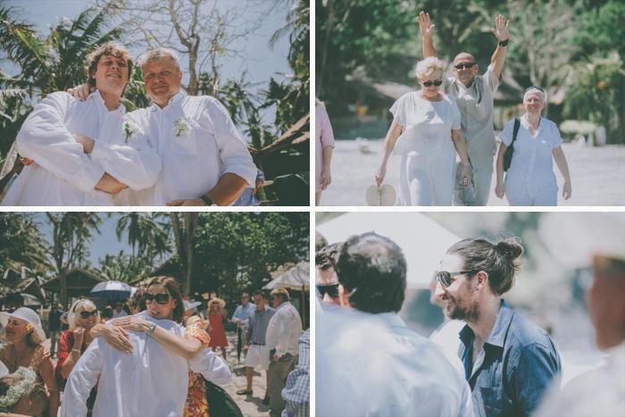 baliweddingphoto – weddingphotographers – destinationweddingbali – whitesandwedding – campuhanvillawedding – bestweddingphotographers (42)