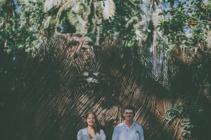 baliweddingphoto – weddingphotographers – destinationweddingbali – whitesandwedding – campuhanvillawedding – bestweddingphotographers (60)