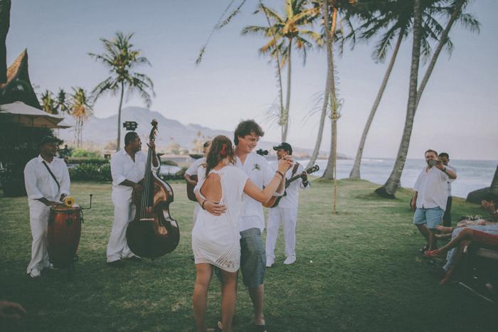 baliweddingphoto – weddingphotographers – destinationweddingbali – whitesandwedding – campuhanvillawedding – bestweddingphotographers (67)