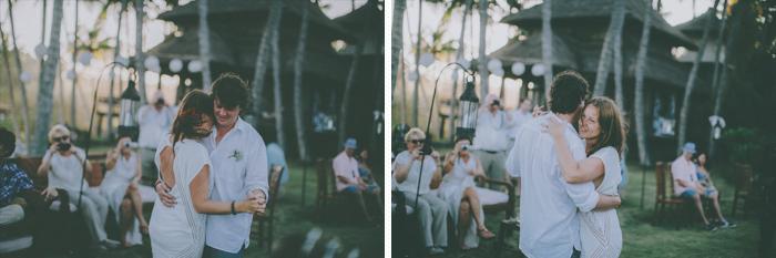 baliweddingphoto – weddingphotographers – destinationweddingbali – whitesandwedding – campuhanvillawedding – bestweddingphotographers (68)