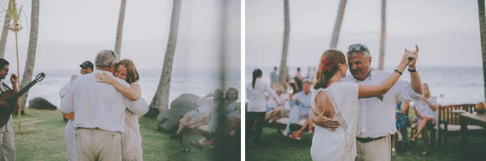 baliweddingphoto – weddingphotographers – destinationweddingbali – whitesandwedding – campuhanvillawedding – bestweddingphotographers (72)