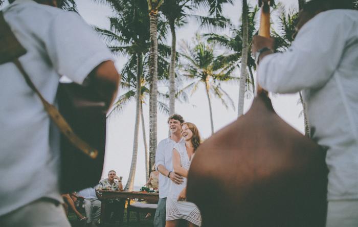 baliweddingphoto – weddingphotographers – destinationweddingbali – whitesandwedding – campuhanvillawedding – bestweddingphotographers (79)