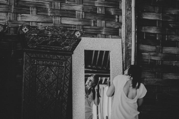 baliweddingphoto – weddingphotographers – destinationweddingbali – whitesandwedding – campuhanvillawedding – bestweddingphotographers (9)