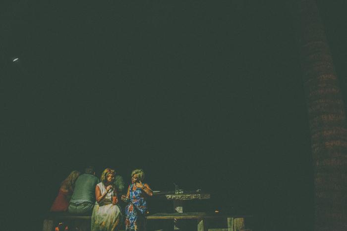 baliweddingphoto – weddingphotographers – destinationweddingbali – whitesandwedding – campuhanvillawedding – bestweddingphotographers (98)