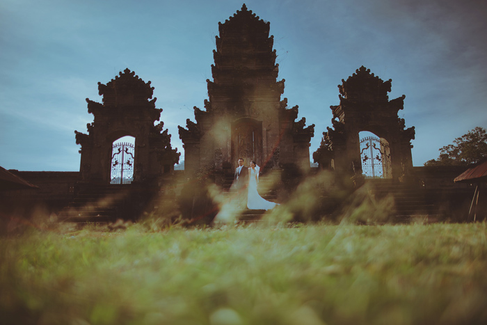 baliweddingphotography - preweddinginbali - destinationweddingbali - baliphotographers - engagementphoto (11)