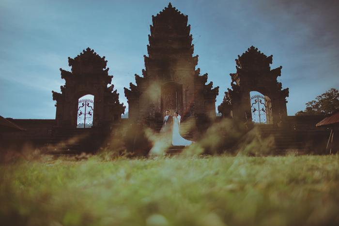 baliweddingphotography - preweddinginbali - destinationweddingbali - baliphotographers - engagementphoto (11)