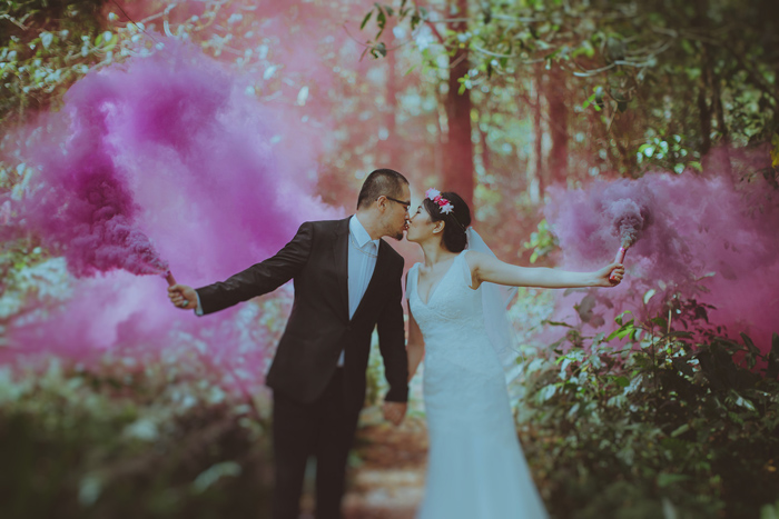 baliweddingphotography - preweddinginbali - destinationweddingbali - baliphotographers - engagementphoto (36)