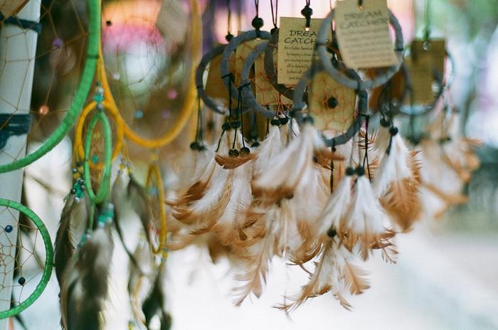 apelphotography-filmphotography-baliweddingphotography-baliwedding-filmweddingpgotography-pandeheryana-nikonF3 (4)