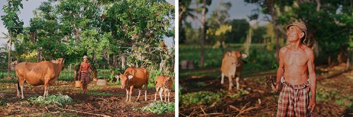 apelphotography-filmphotography-baliweddingphotography-baliwedding-filmweddingpgotography-pandeheryana-nikonF3 -canonEOS500-3