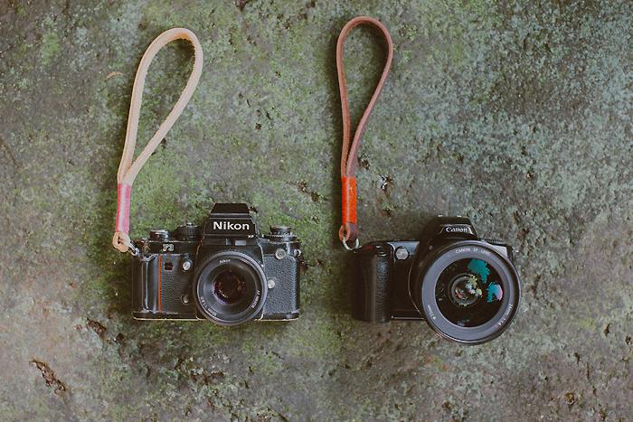 apelphotography-filmweddingphotography-baliweddingphoto-baliphotography-04