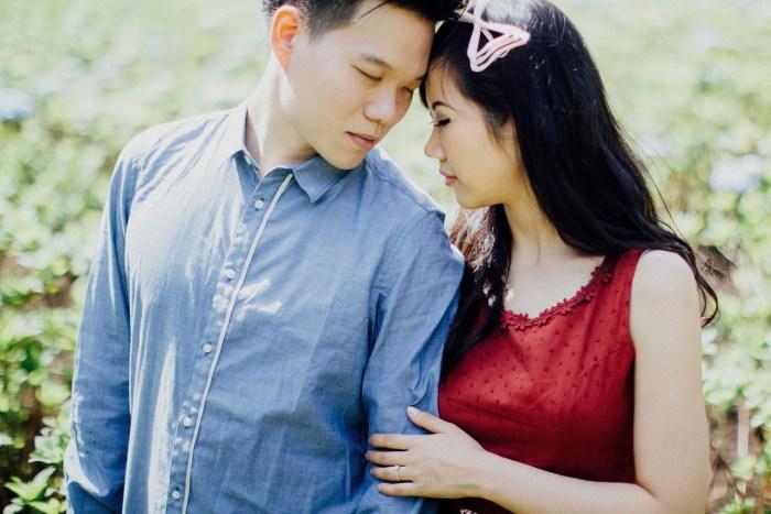 balipreweddingphotography-baliphotographers-nusapenidaprewedding-lembonganweddingdestination-pandeheryana-15
