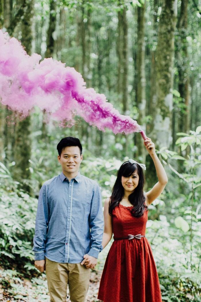 balipreweddingphotography-baliphotographers-nusapenidaprewedding-lembonganweddingdestination-pandeheryana-18