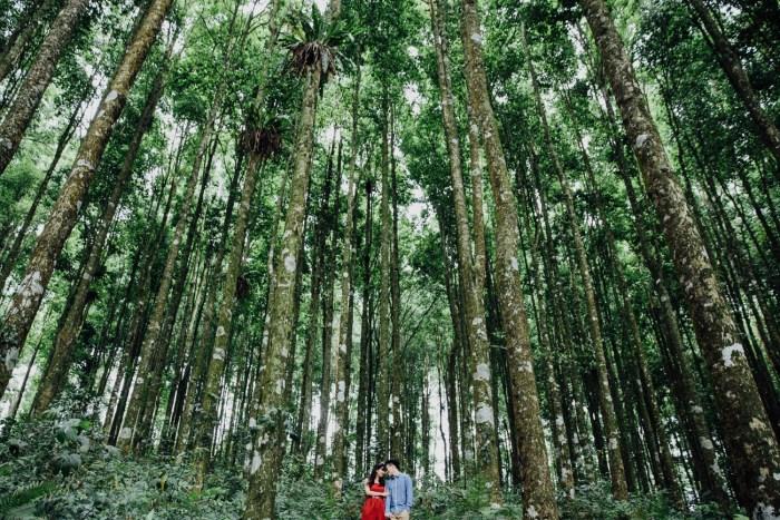 balipreweddingphotography-baliphotographers-nusapenidaprewedding-lembonganweddingdestination-pandeheryana-21
