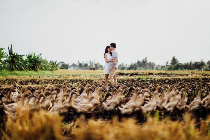 balipreweddingphotography-baliphotographers-nusapenidaprewedding-lembonganweddingdestination-pandeheryana-27