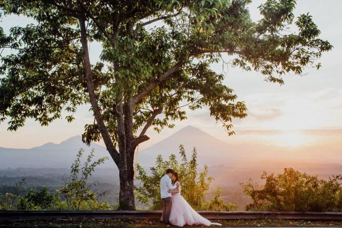 balipreweddingphotography-baliphotographers-nusapenidaprewedding-lembonganweddingdestination-pandeheryana-6