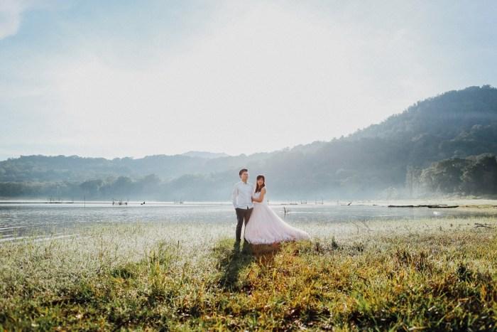 balipreweddingphotography-baliphotographers-nusapenidaprewedding-lembonganweddingdestination-pandeheryana-7