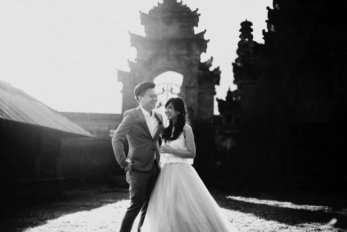 balipreweddingphotography-baliphotographers-nusapenidaprewedding-lembonganweddingdestination-pandeheryana-8