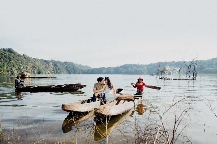 balipreweddingphotography-baliphotographers-nusapenidaprewedding-lembonganweddingdestination-pandeheryana-9