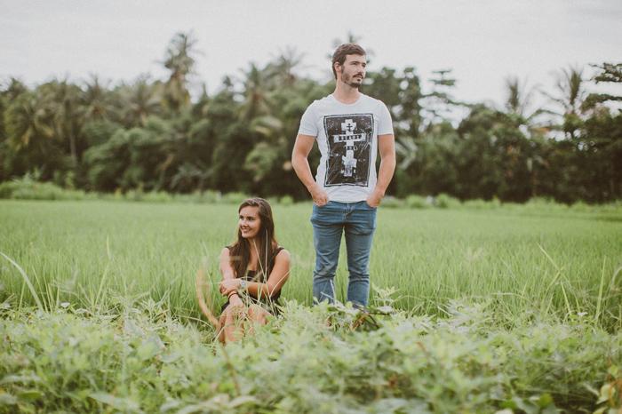 Baliweddingphotography-lombokweddingphotography-sengigi-lombokislandprewedding-lembonganweddingphotography-apelphotography-pandeheryana-012