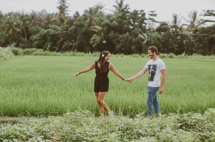Baliweddingphotography-lombokweddingphotography-sengigi-lombokislandprewedding-lembonganweddingphotography-apelphotography-pandeheryana-013