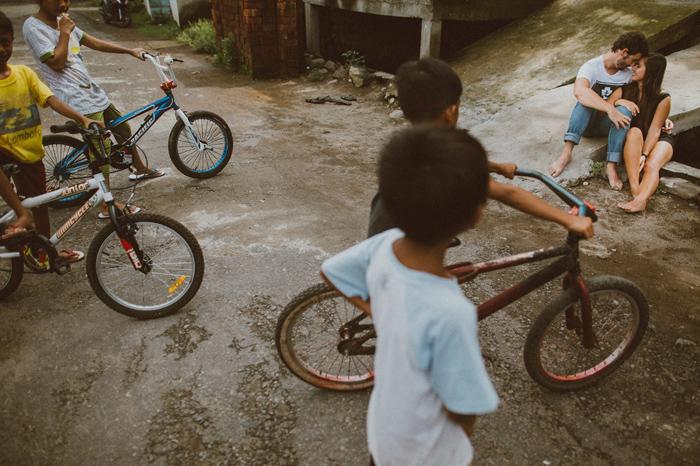 Baliweddingphotography-lombokweddingphotography-sengigi-lombokislandprewedding-lembonganweddingphotography-apelphotography-pandeheryana-016