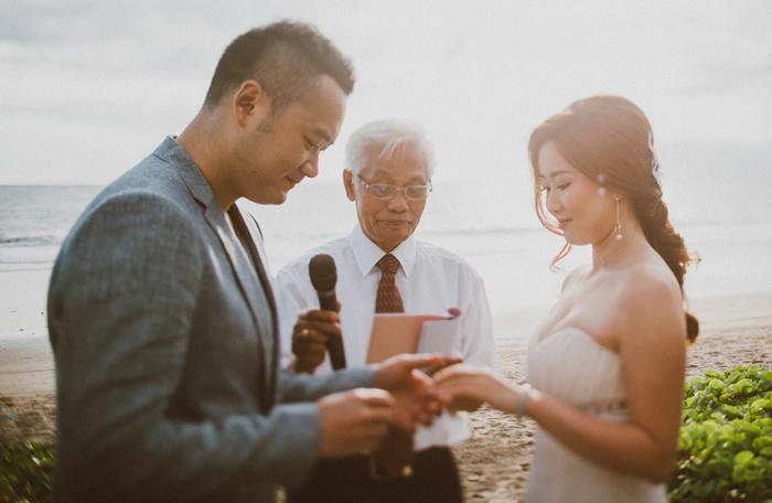 baliweddingphotography-weddingatWhotelsBali-WRetreatandSpaBali-pandeheryana-baliweddingphoto-apelphotography-027