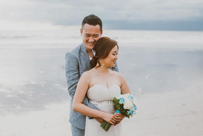 baliweddingphotography-weddingatWhotelsBali-WRetreatandSpaBali-pandeheryana-baliweddingphoto-apelphotography-049