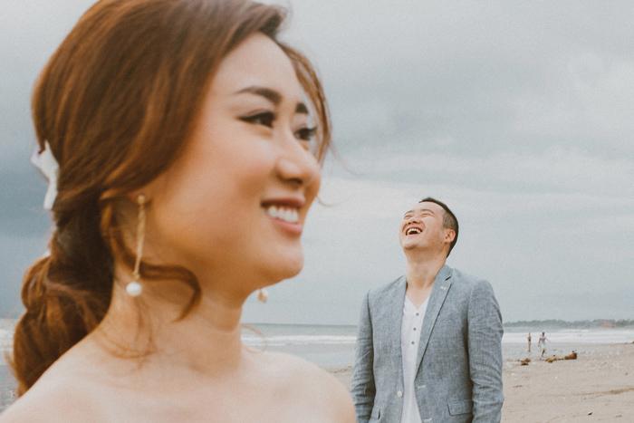 baliweddingphotography-weddingatWhotelsBali-WRetreatandSpaBali-pandeheryana-baliweddingphoto-apelphotography-051