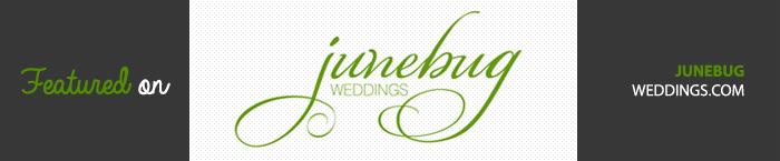 junebugwedding-bestofthebestweddingphotographers-apelphotography-bestphotographersinbali-Engagement-preweddingfeatured